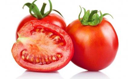 чем-удобрять-помидоры